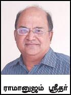 சூப்பர் பிராண்டை உருவாக்க சுலபமான 10 வழிகள்!