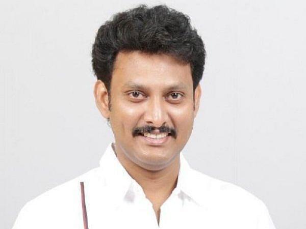 அன்பில் மகேஷ்: சட்டசபை தேர்தல்... ஒரு பார்வை! #TNelections2021