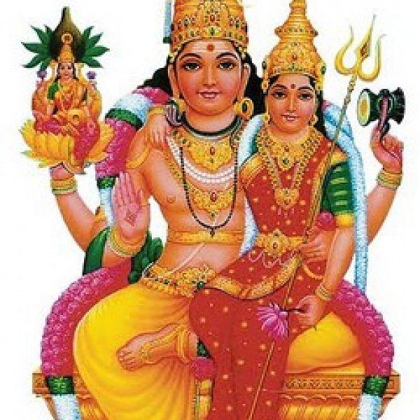 தலைவிதியை மாற்றுவார், எம பயம் போக்குவார் காலபைரவர்! #Kalabairavashtami