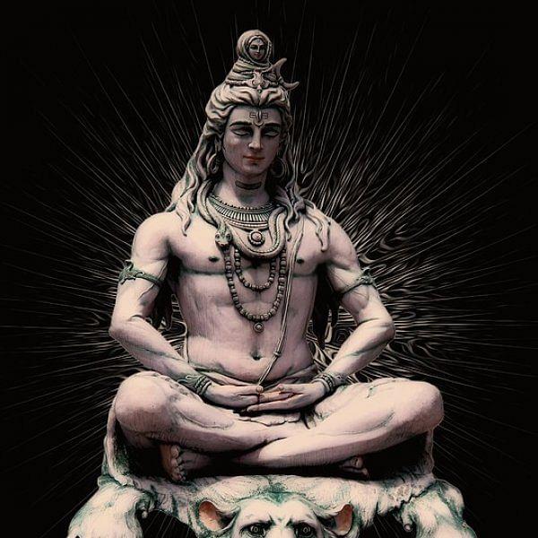 மகாசிவராத்திரி... நான்கு கால பூஜைகள் செய்யும் முறை...  நற்பலன்கள்!