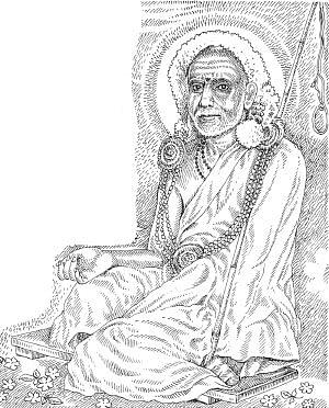 மகாபெரியவா சொன்ன கதைகள்!
