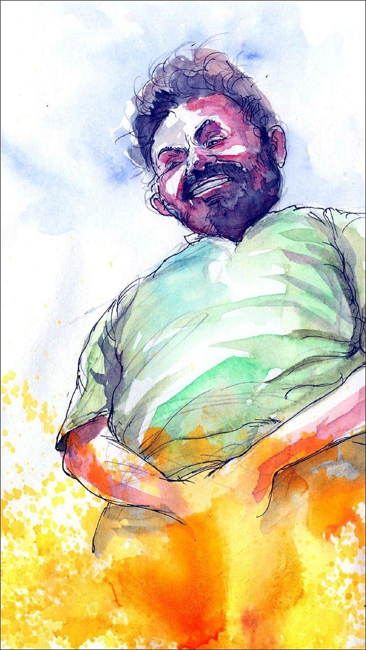 நான்காம் சுவர் - 5