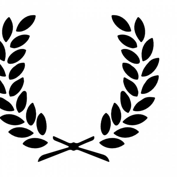 சினிமா விருதுகளில் குறிக்கப்பட்டிருக்கும் சின்னம் மத அடையாளங்களா? #CinemaAwards