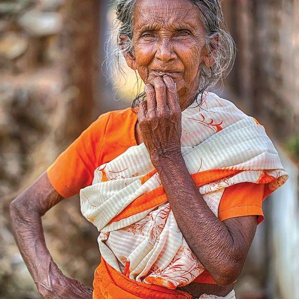 டாக்டர் 360: ஆயுசு 100 - செஞ்சுரி போட சில வழிகள்