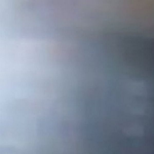 மண்டை உடைந்து ரத்தம் வழிந்த நிலையிலும் கடமை தவறாத காஞ்சி எஸ்.பி!