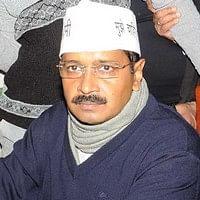 நாடாளுமன்ற தேர்தல்: ராகுல் முன்னிலை, கெஜ்ரிவால் பின்னடைவு!