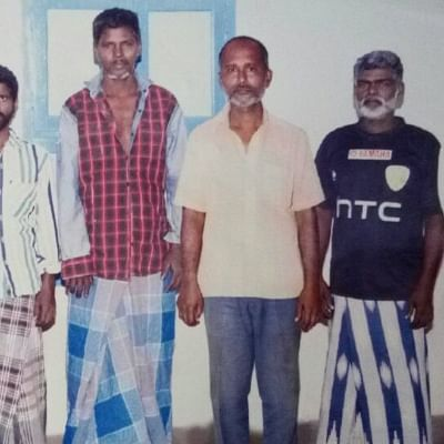 தொடர் திருட்டு சம்பவங்களில் ஈடுபட்ட 7 பேர் கைது