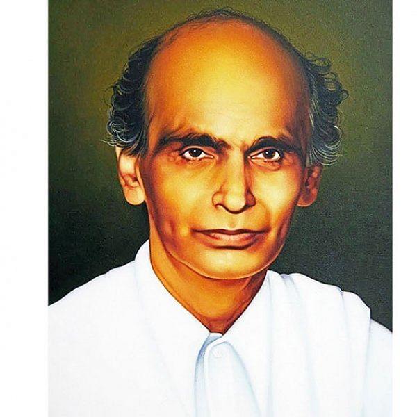 கண்டுபிடிப்புகளின் கதாநாயகர்: ஜி.டி. நாயுடு - ஜி.டி.கோபால்