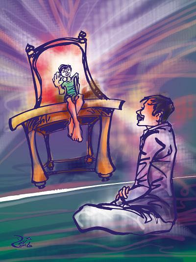 ஆட்டத்தை ஆரம்பிச்சாச்சு! - 23