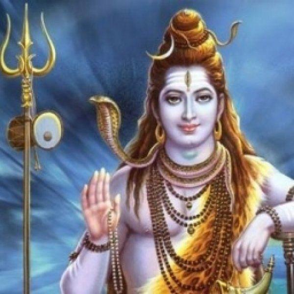தும்பைப்பூ ஈசனுக்குப் பிரியமான மலரான கதை! - #MahaSivarathiri