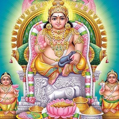செல்வ யோகம் தரும் லக்ஷ்மி குபேர வழிபாடு!