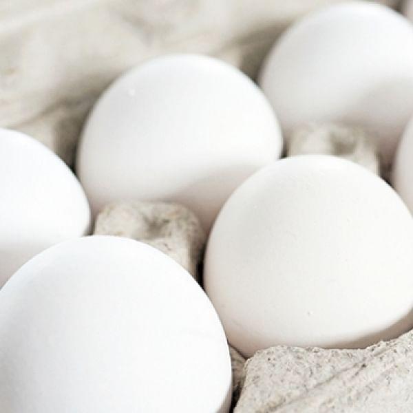 உஷார் மக்களே...நீங்கள் சாப்பிடுவது பிளாஸ்டிக் முட்டையாகவும் இருக்கலாம்! #EggAlert