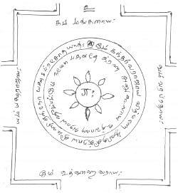 திருமணத்தடை நீக்கும் கந்தர்வ ராஜ வழிபாடு..!