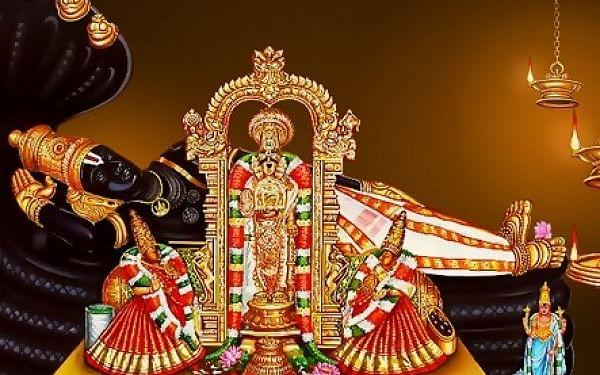தேவசயனி ஏகாதசி, வாசுதேவ துவாதசி விரத மகிமைகள்... கடைப்பிடிக்கும் வழிமுறைகள்!