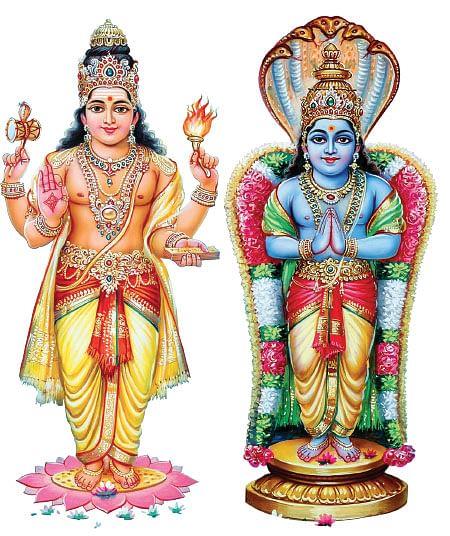 கோடீஸ்வர யோகம்!