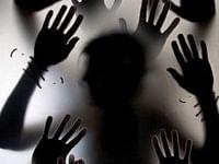 சென்னை: `கருக்கலைப்பு; ஃபேஸ்புக்கில் போட்டோ!' - காதல் கணவர் கொடுமையால் விபரீத முடிவெடுத்த மனைவி
