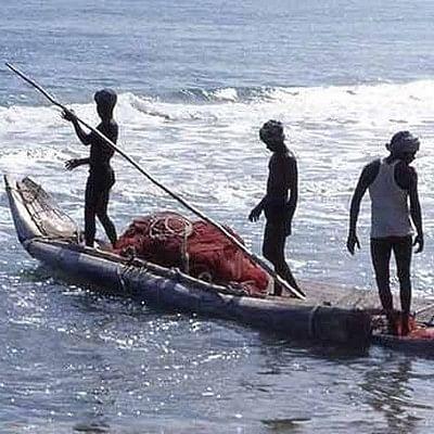 தமிழக மீனவர்கள் 40 பேருக்கு மீண்டும் காவல் நீட்டிப்பு: மீனவர்கள் அதிர்ச்சி!