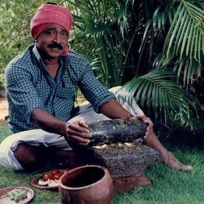 'தியாகராஜ பாகவதருக்கே அந்த நிலைமைன்னா...?!' - ஒரு நடிகரின் கவலை
