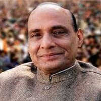 நக்சல் பாதிப்பு: அதிகாரிகளுடன் ராஜ்நாத் சிங் 27ம் தேதி ஆலோசனை!