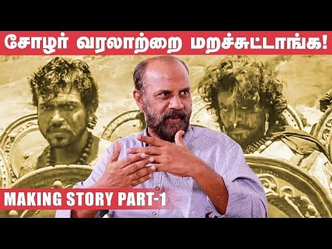BREAKING: Aayirathil Oruvan 2 is ON -Cinematographer Ramji Confirms   Shocking Facts   Selvaraghavan