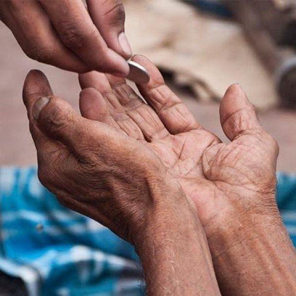அனைத்து மாநிலங்களுக்கும் முன்னோடி - ஹைதராபாத் காவல் துறையின் முயற்சி