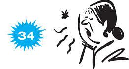 பரீட்சை சமயத்தில் சுட்டிகளுக்கு உதவும் பெற்றோருக்கு 100 டிப்ஸ் !