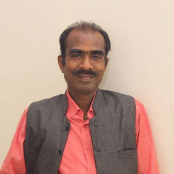 சி.சரவணன்