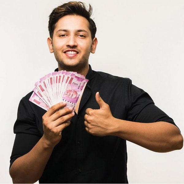 ஃபண்ட் கார்னர் - ரூ.1 லட்சம் முதலீடு... 30 ஆண்டுகளில் ரூ.30 லட்சம் கிடைக்க என்ன வழி?