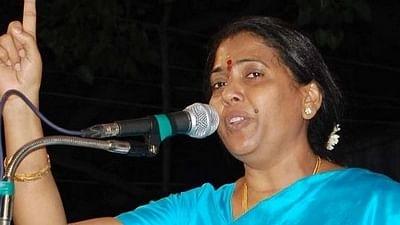 கோகுல இந்திரா
