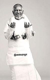 குபேர ரகசியம்!
