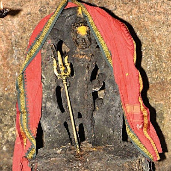 ஆபத்தில் இருந்து காக்கும் தேய்பிறை அஷ்டமி வழிபாடு..!
