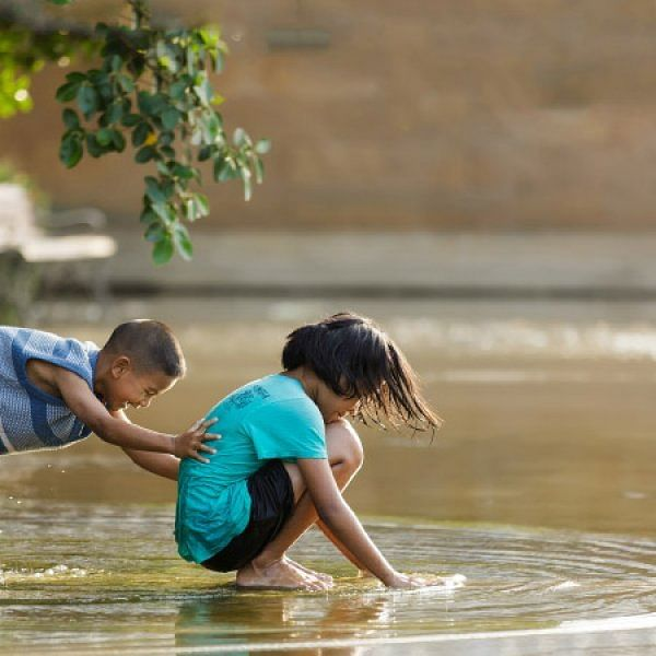 Malaria, Jaundice, Leptospirosis …. How to protect us from winter diseases?