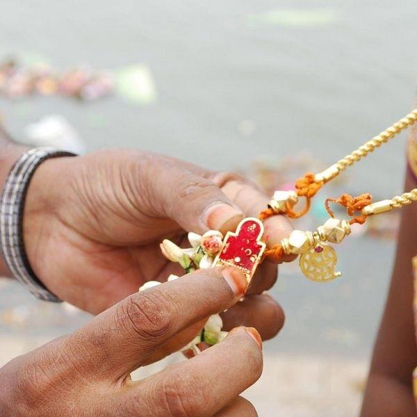 மண்ணுக்கு உயிர் கொடுக்கும் தண்ணீருக்கு மரியாதை... ஆடிப்பெருக்கு ஆனந்தம்! #AadiSpecial #DataStory