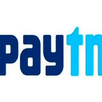 Paytm-ஆப்பை காணோம்..கலங்கிய ஐ-ஃபோனிஸ்ட்