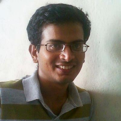 க.குமரகுரு
