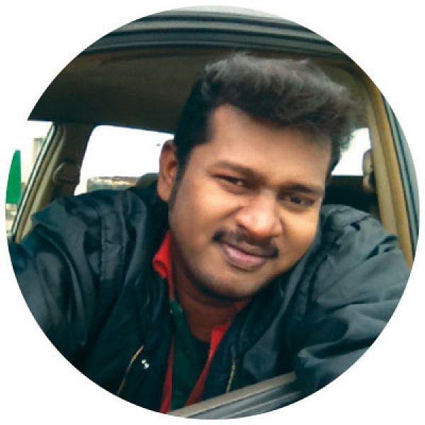 ஜூலி டு மன்னை சாதிக்... நெகட்டிவ் பப்ளிசிட்டி மூலம் பிரபலமானவர்கள்! #2017Rewind