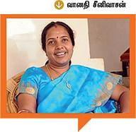 மோடி மேஜிக் !