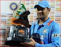 இலங்கைக்கு எதிரான டி20 போட்டியில் இந்தியா அபார வெற்றி!