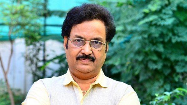 Pattukottai Prabhakar