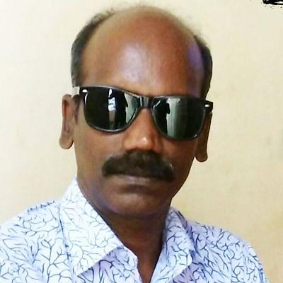 ந.பா.சேதுராமன்