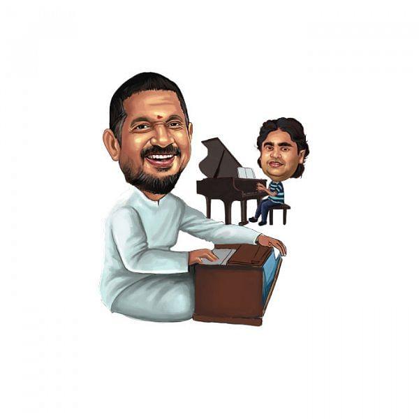 நாயகன் ரிலீஸ் அப்போ..?