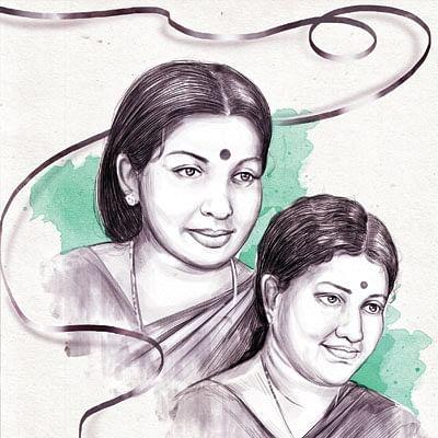 மன்னார்குடி ரீவைண்ட் ஜாதகம் - 4 - கேசட் விடு தூது!