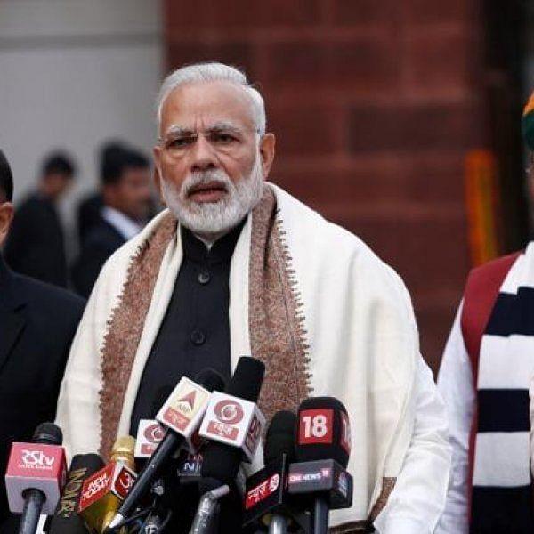 """""""ஒரே நேரத்தில், மத்திய - மாநிலத் தேர்தல்கள் : ஜனநாயகத்தின் மீது இன்னொரு தாக்குதல்!"""""""