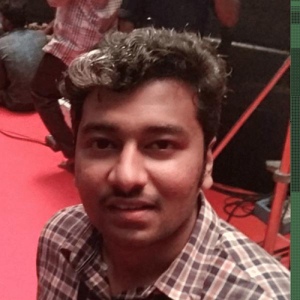 ராஜா ராமமூர்த்தி