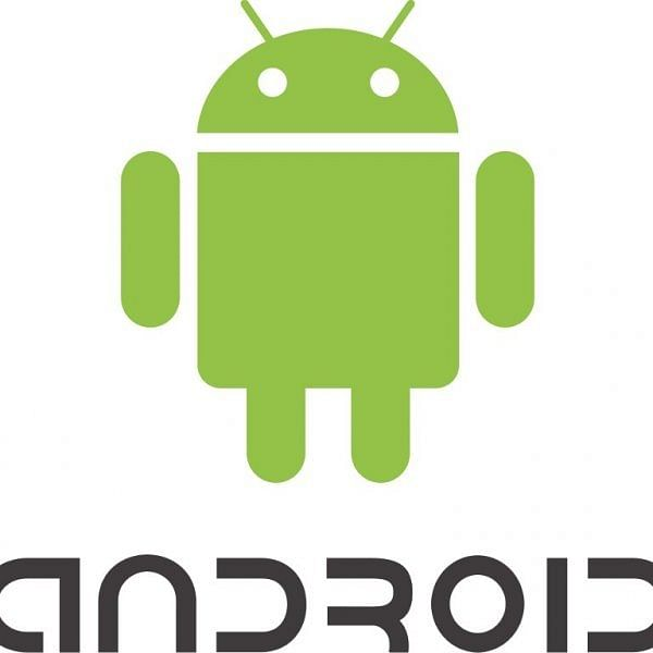 அடுத்த ஆண்ட்ராய்டு வெர்ஷனின் பெயர் என்னவாக இருக்கும்? #Android