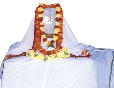 குருபலம் கூட்டும் ஆரண்ய சேஷத்திரங்கள்!