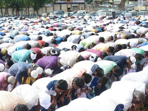 `ஏப்ரல் 24 முதல் ரமலான் நோன்பு!' - உலகச் சுகாதார நிறுவனம் அறிவுறுத்தியுள்ள கட்டுப்பாடுகள் என்னென்ன?
