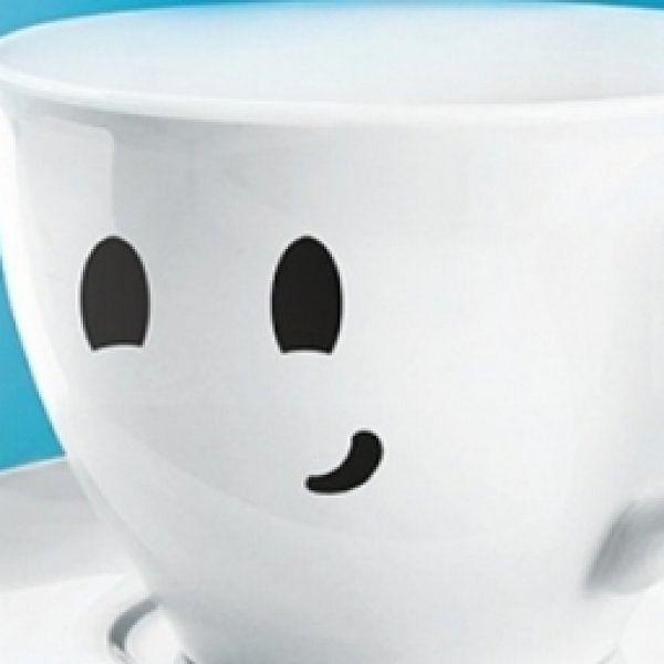 மழைக்காலத்தில் காபியைவிட டீ நல்லது. ஏன்? #Coffee #Tea