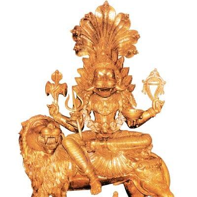 மனசெல்லாம் மந்திரம் - 7