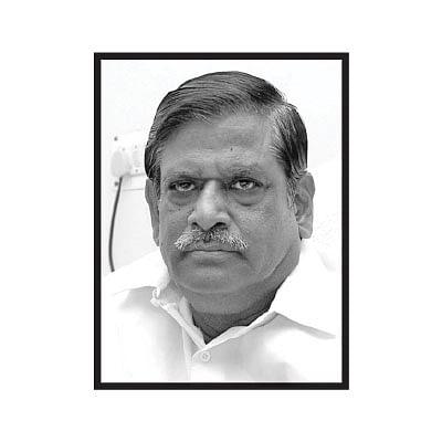 சசிகலா ஜாதகம் - 17 - கார்டனில் ஜொலித்த ஜோதி!